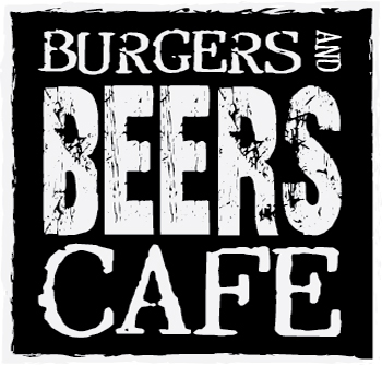 Burger Beer Web