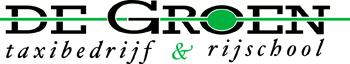 Logo1_op-zwart