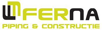 Ferna Piping En Constructie