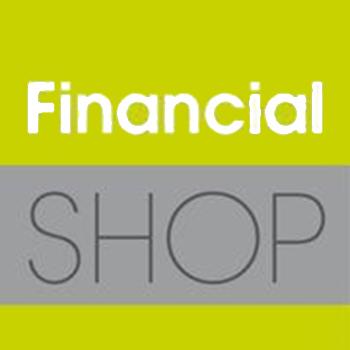 Finacialshop