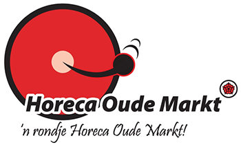 Horeca Oude Markt