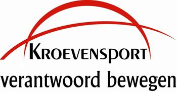 Kroevensport Web