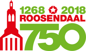 Logo-Roosendaal-750_RGB-2