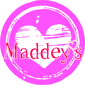 Maddys Web