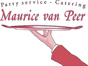 Maurice Van Peer