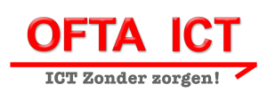 OFTA-ICT-HIRES-Logo-TRANS-300×113