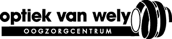 Optiek Van Wely