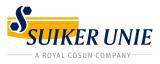 SU Logo_jpg