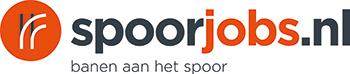 SpoorjobsNL