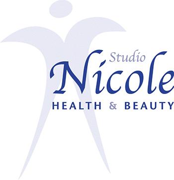 Studio Nicole