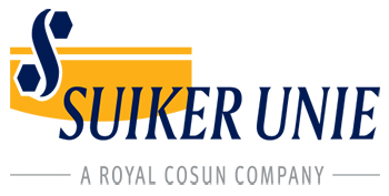 Suiker-Unie-logo