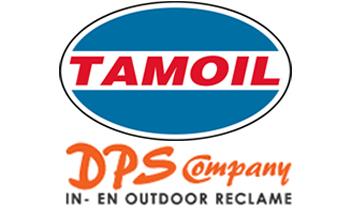 Tamoil DPS