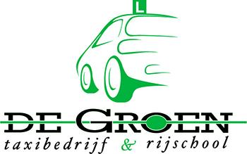 Logo4_op-wit