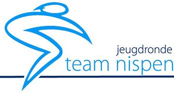Team Nispen