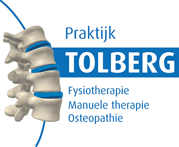 Tolberg Logo FC