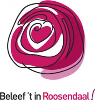Beleef T In Roosendaal