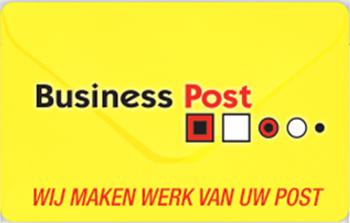 Businesspost