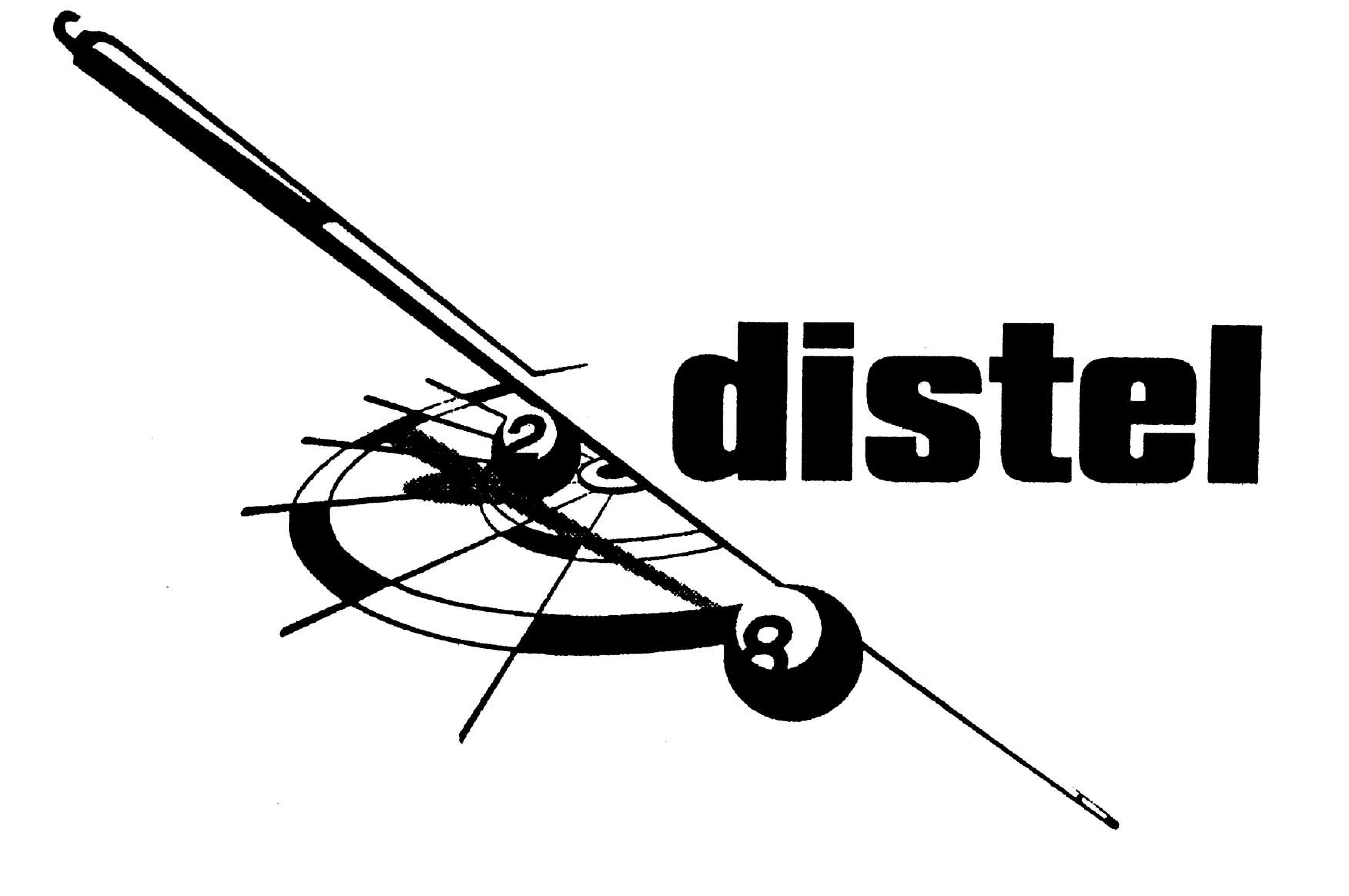 DistelZW