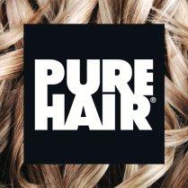Pure-hair-site-logo-1