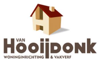 Van Hooijdonk