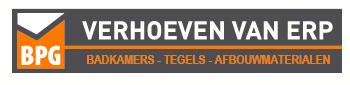 Verhoeven Logo Web