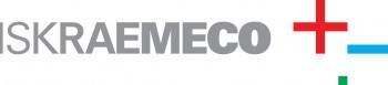ISKRAEMECO Logo 2016