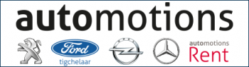 Automotions_banner