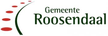 Gemeente-roosendaal-logo