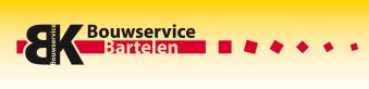 Logo-Bouw_Bartelen_Verloop-RGB