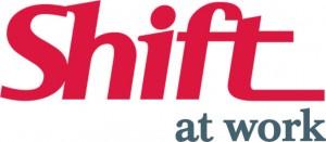 Shift_at_work_logo
