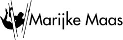 Logo-marijke-maas-web