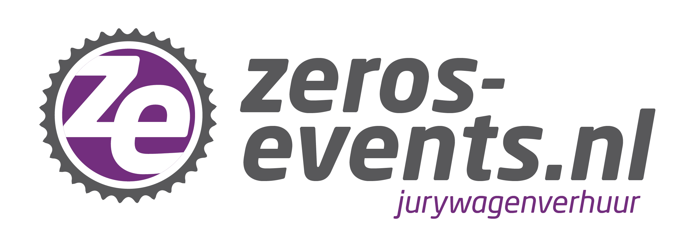 Logo_Zeros_2