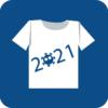 Trui Wit 2021 website
